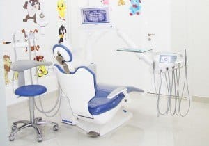 maya-dental-center